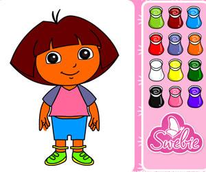 Kolorowanka Krol Lew Kolorowanki Online Malowanki Dla Dzieci