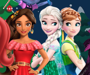 Kolorowanka Ksiezniczki Disneya Kolorowanki Online Malowanki