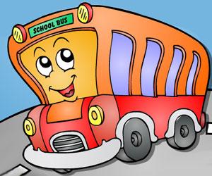 Kolorowanki Samochody Kolorowanki Online Malowanki Dla Dzieci